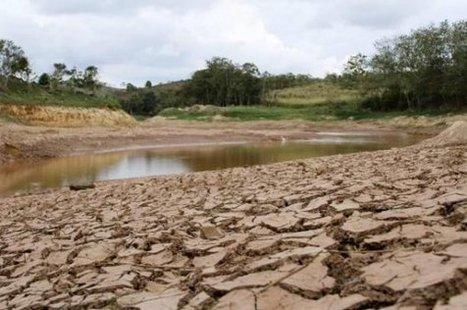 Aumenta racionamiento de agua en el país - ElEspectador.com | Infraestructura Sostenible | Scoop.it