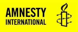 L'Égypte doit mettre fin aux attaques visant la société civile | Égypt-actus | Scoop.it