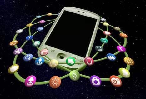 Rejeter les appels anonymes sur une ligne Free Mobile | netnavig | Scoop.it