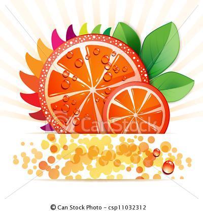 Toronja (Citrus x Paradisi)