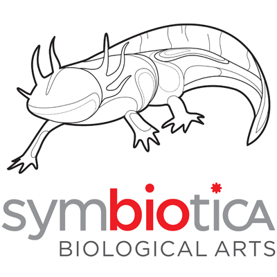 SymbioticA : The University of Western Australia | Art and Science | Scoop.it