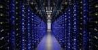 Conoce el Data Center de Facebook | VIM | Scoop.it