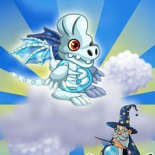 Dragon City: Dragon Spell game! | FoxCheat | Fabian_ Rusmeinka@ymail.com | Scoop.it