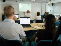 Teaching and Learning with Moodle | Moodle News | Moodle | Scoop.it