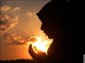 Kumpulan Doa | Yang dibutuhkan semua orang | Scoop.it