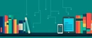 5 plataformas online para crear imágenes | Pedalogica: educación y TIC | Scoop.it