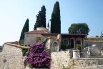 News Immobiliare.it – Ecco dove gli stranieri vorrebbero comprare casa in Italia   Capital Casa   Scoop.it