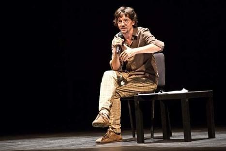 Je suis Fassbinder - Journal La Terrasse | #arts vivants #scènes #théâtre | Scoop.it