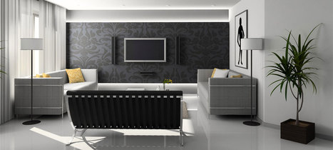 Property in Gurgaon | Pareena New Residential Project Sector 68 Gurgaon | Scoop.it