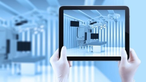 Australia's Telehealth Solutions To Be Driven By Patient Demand   Digital Healthcare   Scoop.it