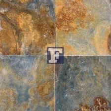Buy Quartzite Flooring Tile for Durability and Substance | Home Improvement | Scoop.it