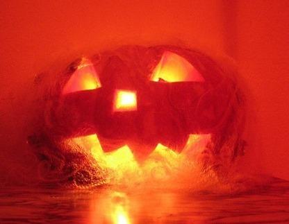 Different Halloween games | Teaching Kindergarten with Technology | Scoop.it