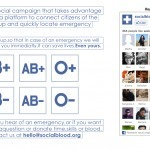 A Healthier Social Network: Can Facebook Save Lives? | Doctor Data | Scoop.it