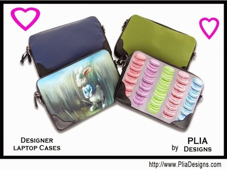 The Handbag Editor: The Ultimate Designer Laptop Bags | buy designer handbags online used designer handbags for sale designer messenger bags for women | Scoop.it