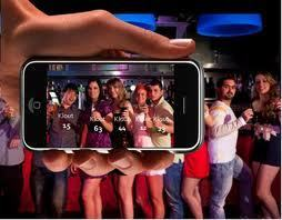 [Retour sur 2011] L'influence dans les médias sociaux: Une tendance lourde en 2011   Réseaux sociaux   Locita   Best of des Médias Sociaux   Scoop.it