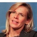 Top 20 Cleantech Investors… Who Are Women | Green Technologies | Scoop.it