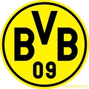 Dortmund 2012/2013 Squad List   Loddar   Scoop.it