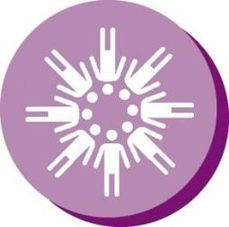Économie de partage : 430 initiatives à travers le monde ! | Le BONHEUR comme indice d'épanouissement social et économique. | Scoop.it