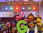 What's New on 'Sesame Street'? Season Focuses Math, Science, Engineering and Technology - ABC News   Teaching & Learning in the Digital Age   Scoop.it