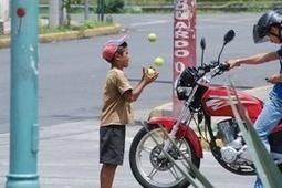 Cenidh - Informe derechos de la niñez, adolescencia y juventudes en el 2012 | derechos | Scoop.it