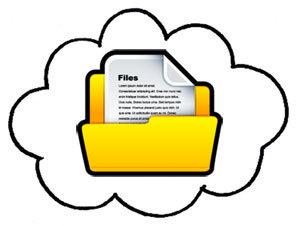 Comparativa de los 20 mejores servicios de almacenamiento gratuito en la nube | #REDXXI | Scoop.it
