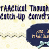 5 PrAACtical Thoughts on Catch-Up Conversations | AAC and Literacy- Bridging the Gap | Scoop.it
