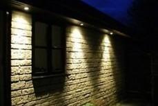 Luminaire exterieur - Guide des luminaires d'exterieur, lampadaires, lampes jardins | Maison et Santé | Scoop.it