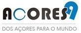 Não Governo garante apoio às Festas do Santo Cristo dos Milagres | Açores | Scoop.it