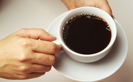 8 Things Runners Should Know About Coffee | Running | Scoop.it