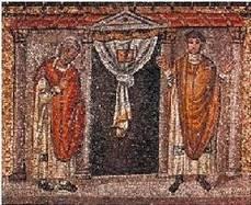 La indumentaria litúrgica: Origen y desarrollo | La vestimenta y calzados también tienen su historia. | Scoop.it