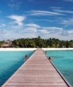 Banyan Tree Maldives Vabbinfaru | L'hôtellerie de luxe dans le monde | Scoop.it