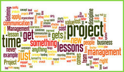 Project Management and Productivity - Training & Consulting | Tips for leaders | Scoop.it