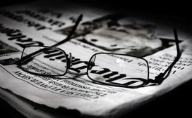 5 Rules to Effectively Use Press Releases for Links - Search Engine Watch | New strategy for building links | Scoop.it