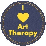 What is Art Therapy? | What Does an Art Therapist Do? | Art Therapy | Scoop.it