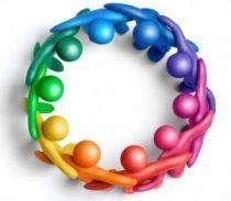 70% des entreprises du CAC 40 ont un réseau social d'entreprise | Réseaux sociaux et Curation | Scoop.it