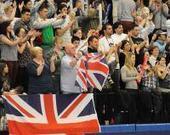 Großbritannien: Nach der Euphorie der Kater? | Sportfoerderung Vergleiche | Scoop.it
