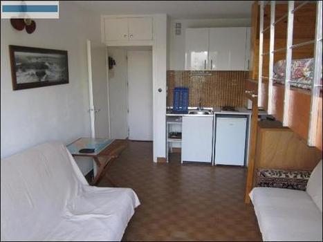 A SAISIR JOLIE STUDIO DE VACANCES SUR PORT CAMARGUE (30) | Location Immobilière de vacance | Scoop.it