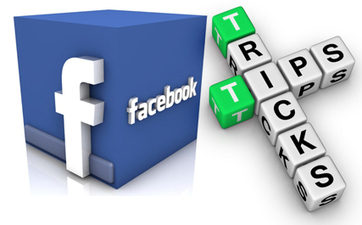 Tips To Make Your Facebook More Effective Marketing Strategy - Techie Group Inc.   Web Development Company - Techie Group Inc.   Scoop.it