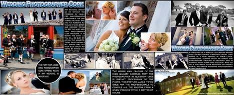 Wedding Photographer Kerry | Wedding Photographer Cork | Scoop.it