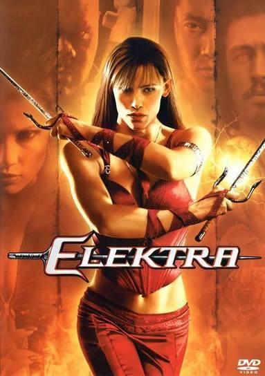 Elektra (2005) Hindi Dubbed Movie Watch Online | MoviesCV.com | Scoop.it