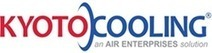 ROOT Data Center Chooses Air Enterprises' KyotoCooling® as the Preferred Partner for Next Generation Colocation | DataCenter Infrastructure Management | Scoop.it