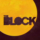 The Block: Stories from a Meeting Place | Indigenous  Literature and Culture | Scoop.it