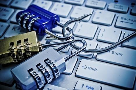 INSIGHT: Do CEOs understand information security risk? - Computerworld New Zealand | Straightforward Security | Scoop.it