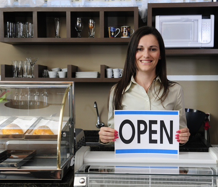 Small Business Internet Marketing: 7 Things Decision Makers Should Know   Social Media Today   Small Business Online Marketing Tips, Practices, Success and Growth   Scoop.it