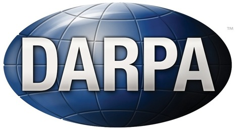 Darpa's Open Catalog of Software, code and publication | Software Engineering | Scoop.it