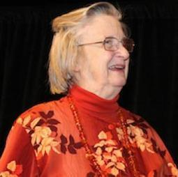 The View from Africa on Elinor Ostrom | On the Commons | naked food | Scoop.it