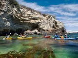 Best Summer Trips 2012 -- National Geographic   Explore Pawleys Island   Scoop.it
