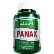 Panax faydalarıMarkalar | Markalar | Panax | Scoop.it