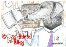 Dog Eared | Books & Blokes | Scoop.it