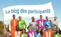 Présentation de l'Accorderie Paris 14e arrondissement - Le mois de l'ESS en Ile-de-France   Monnaies En Débat   Scoop.it
